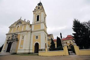 Zalaegerszegi_Ferences_Rendhaz (1)
