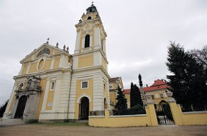 Zalaegerszegi_Ferences_Rendhaz