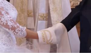 esküvő1