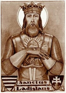St._Ladislaus 2