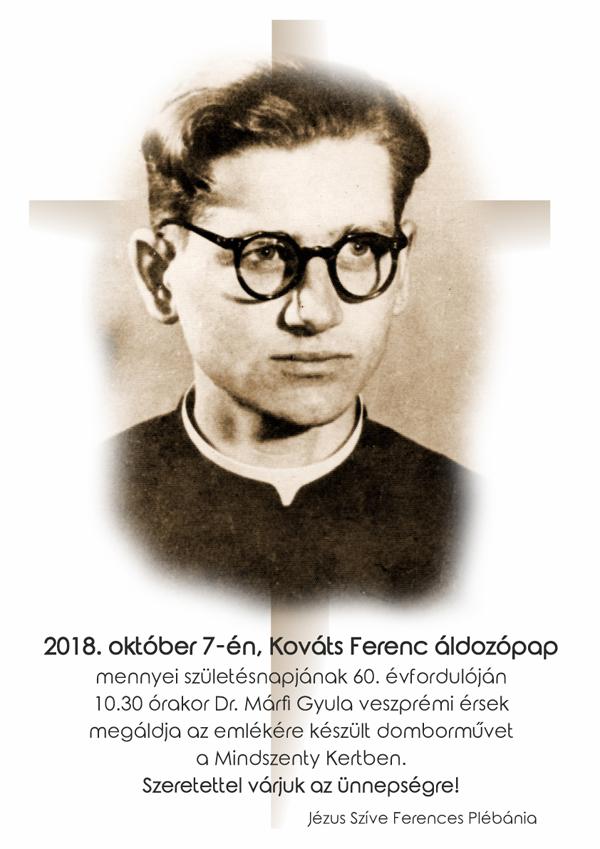 Kováts Ferenc plakát_03