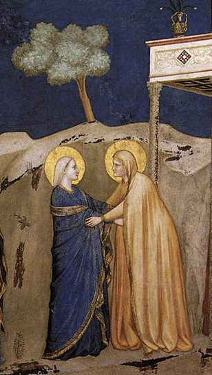 751px-Giotto,_Lower_Church_Assisi,_The_Visitation_01