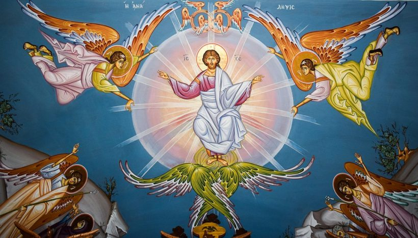 ascension-of-christ-820x467