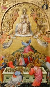 honlap Szűz Mária