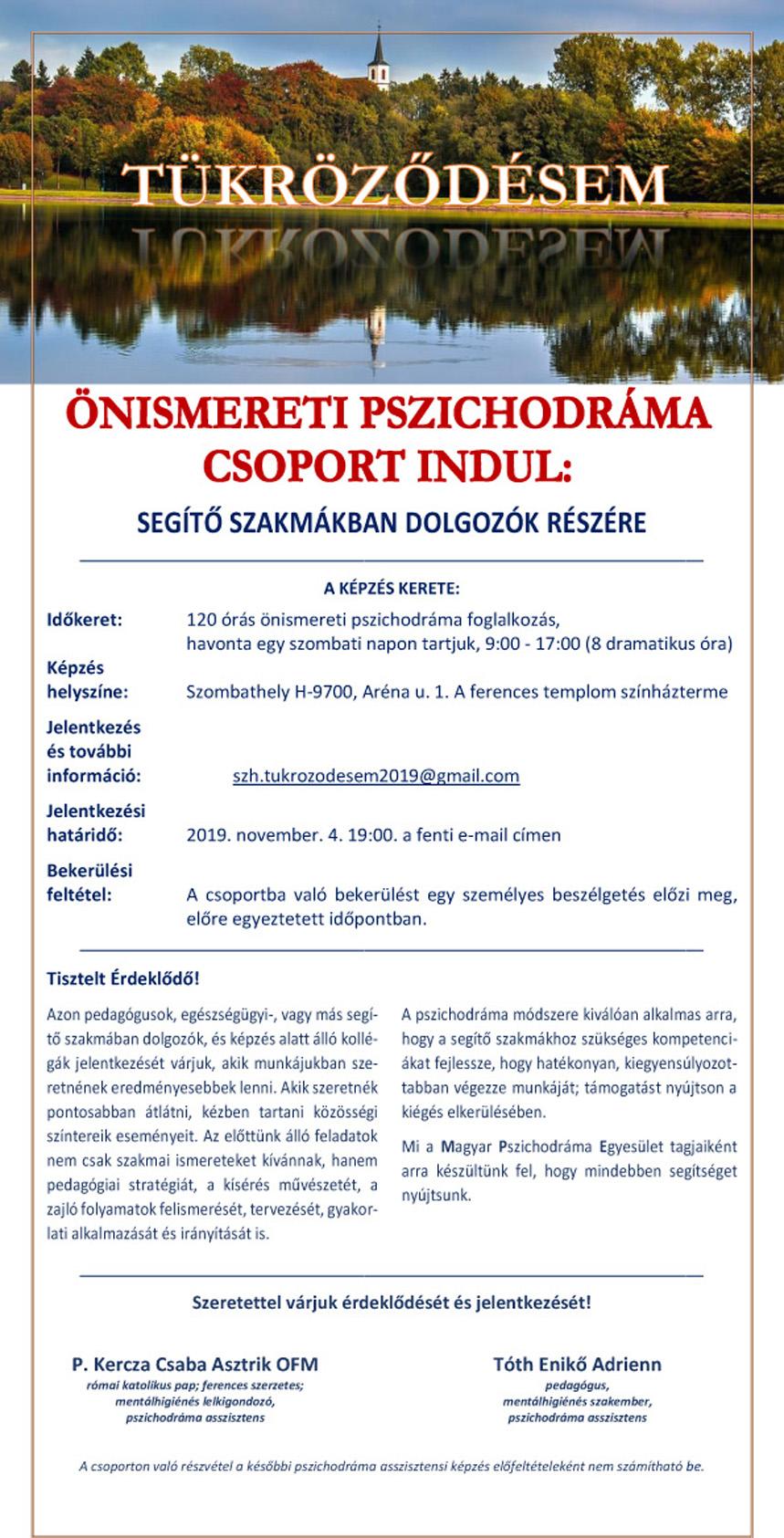 0001_Plakát_2019_Szh_ÖnIsmereti-pszichodráma csoport indítása másolata_0009