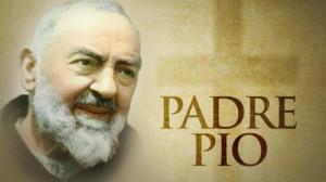 Padre-Pio-1280x720