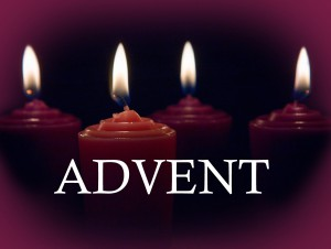 advent-image-st-pauls-key-west