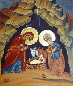 Geboorte-van-Christus-5