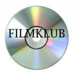 cd-dvd (1)