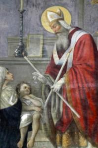 szent-balazs