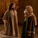 Conversation-With-Nicodemus-I-You-Must-Be-Born-All-Over-Again-From-Above-Sermon-Pic