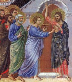 be70749d3bf23c805433208481d0c851--religious-paintings-renaissance
