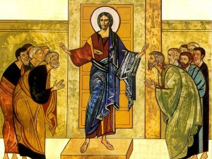 jesus-resucitado-alegrc3ada-apostoles-discipulos
