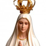 ourlady0002_260