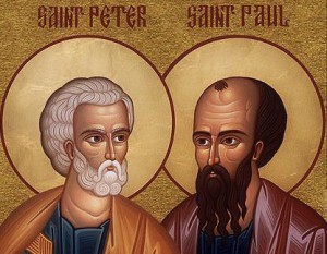 peter-and-paul-blog