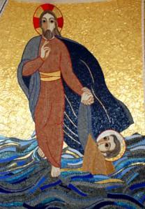 Gesù-salva-dalle-acque-Pietro