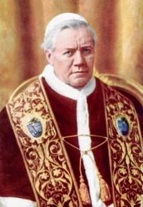 Papst_Pius_X-01.