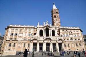 basilica-santa-maria-maggiore