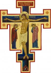 szent kereszt111