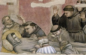 Giotto_di_Bondone_-_Scenes_from_the_Life_of_Saint_Francis_-_4._Death_and_Ascension_of_St_Francis_(detail)_-_WGA09308