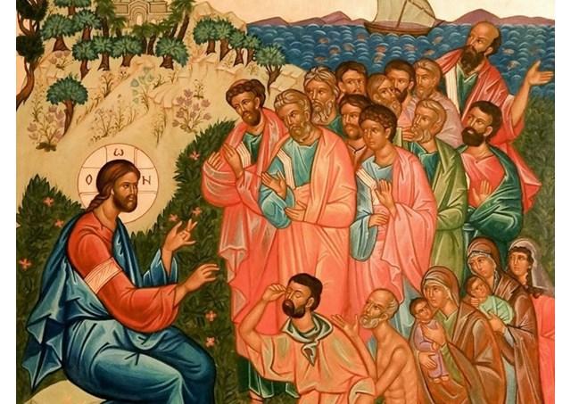 5695992881-jezus-kalba-mokiniams