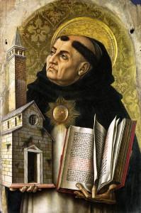 St-Thomas-Aquinas-poplar-tempera-Demidoff-Altarpiece