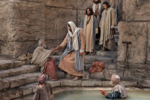 bible_pictures_pool_of_bethesda