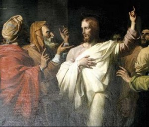 jesus-discute-con-fariseos