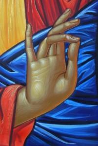 web_hand_gesture_icon_public_domain