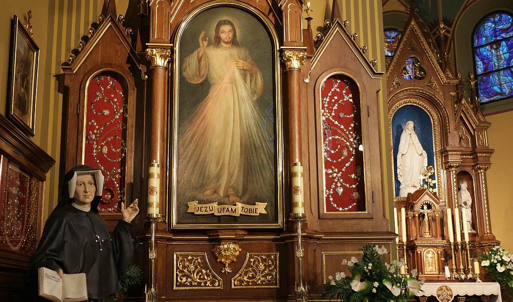 Cudowny-obraz-Jezusa-Miłosiernego