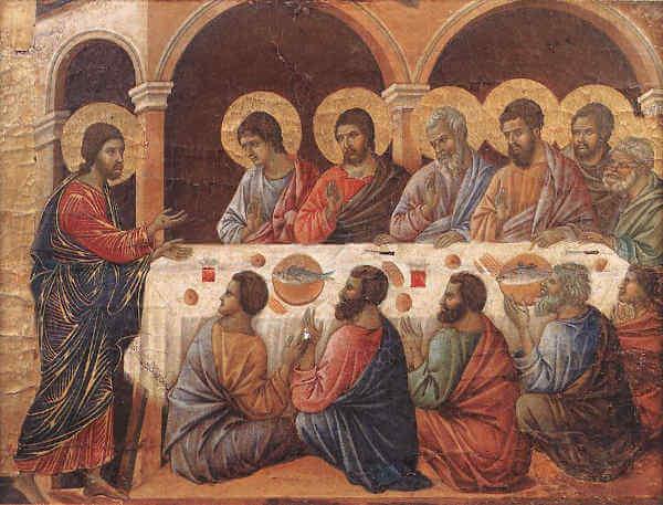 Duccio_di_Buoninsegna_-_Appearance_While_the_Apostles_are_at_Table_-_WGA06738-2