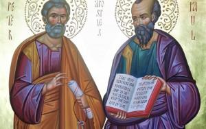 St.PeterandSt.Paul_-e1566417111746-1080x675