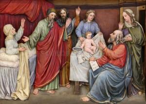 birth-st-john-baptist-birth-st-john-baptist-altarpiece-church-saint-matthew-stitar-croatia-103537748