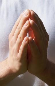 hands-hand-meditation-pray-faith-prayer-meditate-spiritual-rest