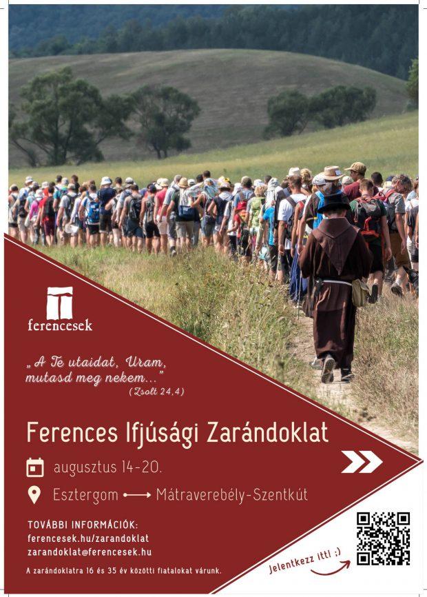 FerencesIfjusagiZar_2021aug-620x866 (1)
