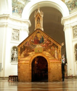 assisi_portiuncula-our-lady-of-the-angels1