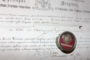 reliquary-martyrs-of-gorkum-208379-en-max1