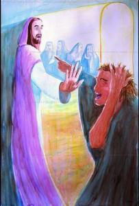 JESUS-POSSUIDO