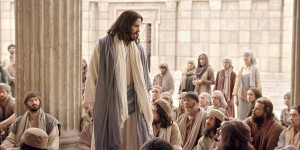 christ-authority-is-questioned-large