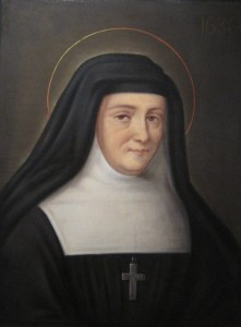 santa-juana-francisca-fremyot-de-chantal-santo-del-dia-12-de-agosto-1