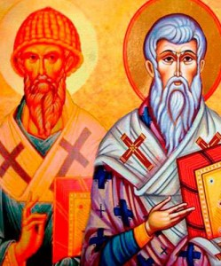 Sts-Cornelius-and-Cyprian