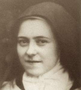 Therese_Lisieux