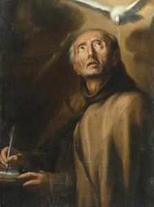 St_Peter_of_Alcantara_October_19th