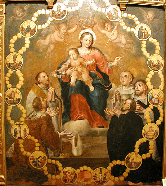 queen-of-the-holy-rosary
